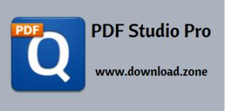 PDF Studio Pro Software For PC