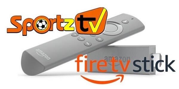 Sportz-TV-on-FireStick