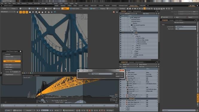 V-Ray-Modo-Software-For-3D-Rendering