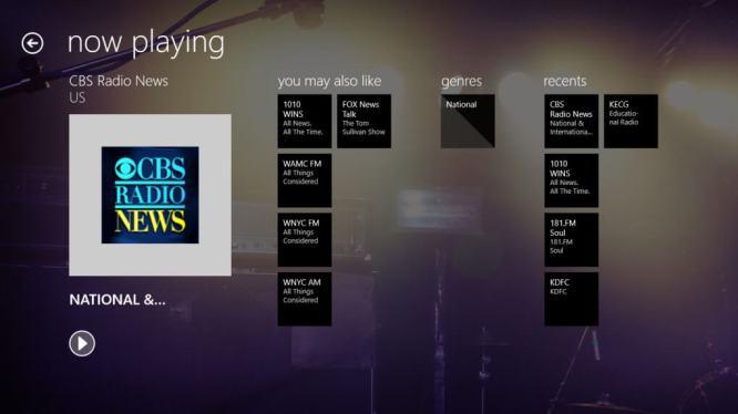 tunein-radio-Windows-10