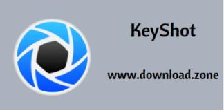 KeyShot Software For PC