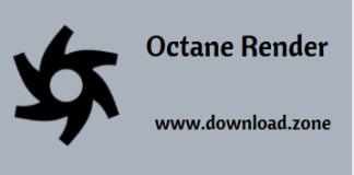 Octane Render Software For PC