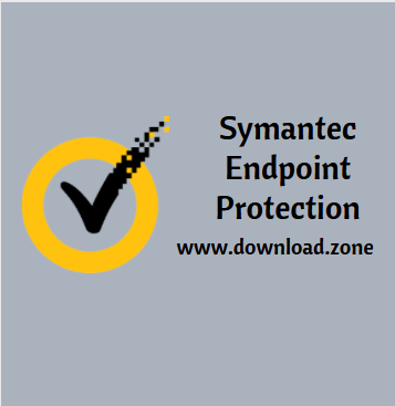 Symantec Endpoint Protection Software For PC Download