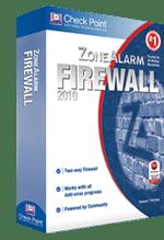 zone alarm free