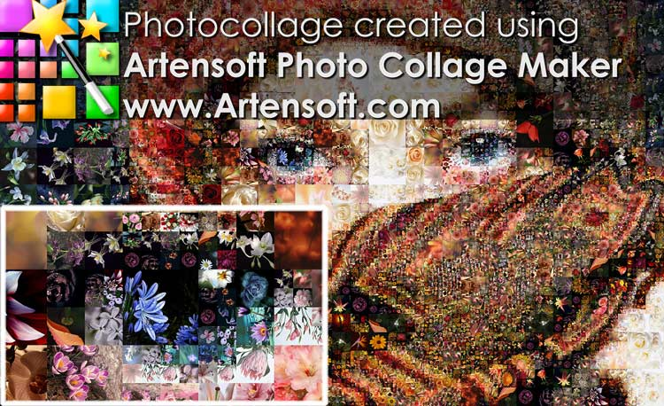 https://i1.wp.com/download2.artensoft.com/artensoft_com/ArtensoftPhotoCollageMaker/images/Aleftina_by_Photographer_gvo3d_com_ArtensoftPhotoCollageMaker_1920.jpg