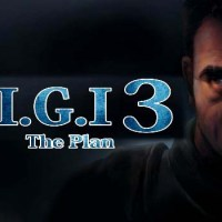 IGI 3 The Plan PC Game Free Download Full Version