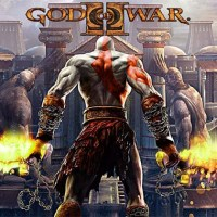 God of War 2 PC Game Free Download