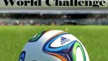 Pro Evolution Soccer 2017 PC Game Free Download - Full Unlocked