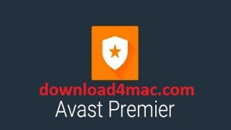 Avast Premier License Key + Crack Free Latest Version 2021