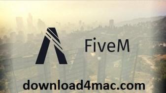 FiveM License Key + Crack Full Download 2021