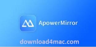 ApowerMirror 1.5.9.2 Crack + Key (Latest Version) 2021