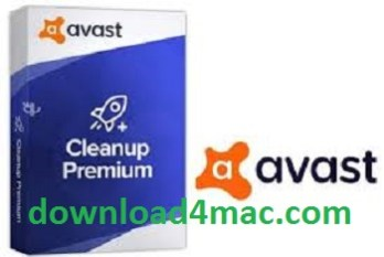 Avast Cleanup Premium License Key With Crack Latest Version 2021