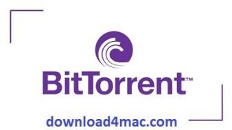 BitTorrent Classic 7.10.5 Crack + Key Free Download 2021