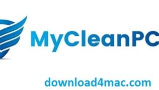 MyCleanPC License Key + Crack Free Download 2021