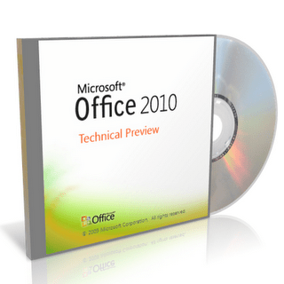 Microsoft office 2010 portable free download download bull toneelgroepblik Image collections