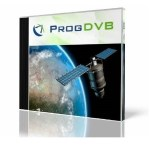 ProgDVB 7.17.3 Free Download