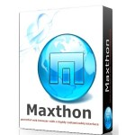 Portable Maxthon 5.0 Free Download