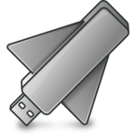 Portable UNetbootin 6.25 Free Download