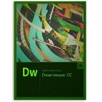 Portable Adobe Dreamweaver CC Free Download