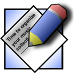 Portable Tag and Rename Free Download