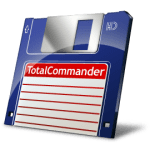 Portable Total Commander Free Download