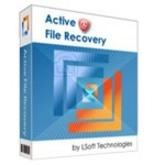 Portable Active@ File Recovery 15.0.5 Free Download