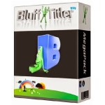 Portable BluffTitler Ultimate 13.3 Free Download
