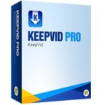 Portable KeepVid Pro 6.3 Free Download