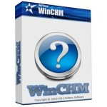 Download WinCHM Professional 5.1 Portable Free