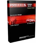Download Proteus Professional 8.5 PCB Design Suite Portable Free