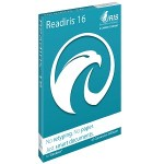Download Readiris Pro Corporate 16.0 Free