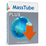 Portable MassTube Plus 12.9 Free Download