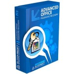 Download Advanced Office Password Recovery 6.3 Portable