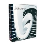 Portable Graphisoft ArchiCAD 21 Free Download