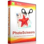 Portable PhotoScissors 4.0 Free Download