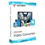 AnyMP4 Video Enhancement 7.2 Free Download