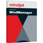 Download Portable Mindjet MindManager 2018 Free