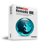 Portable ActiveState Komodo IDE 11.0 Free Download