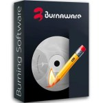 Portable BurnAware Professional 10.5 Free Download