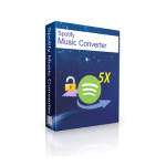 Portable Sidify Music Converter 1.2 Free Download