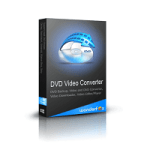 WonderFox DVD Video Converter-Giveaway