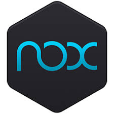 Nox App Player 7.0.1.1 Crack With License Key 2021 Full Free Download