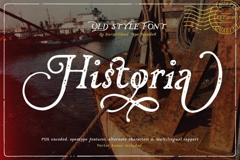 historia-font-1