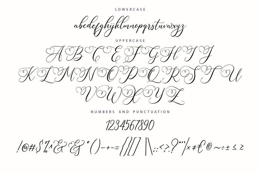 Sugarberry-Font-3