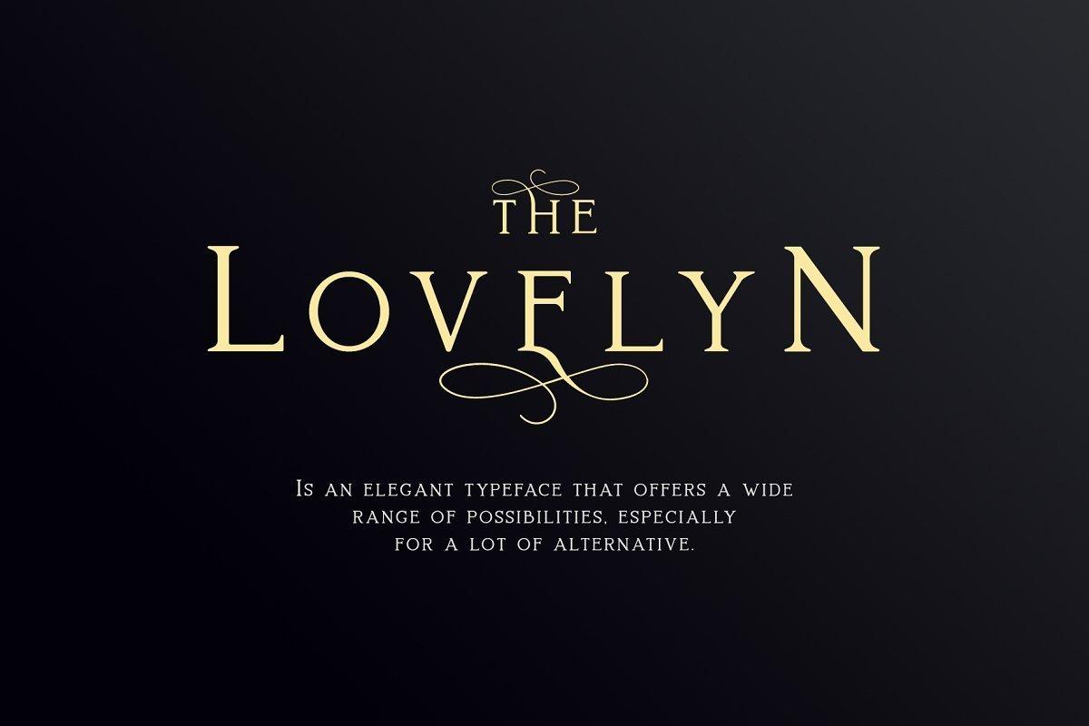 Lovelyn-Elegant-Serif-Typeface-1