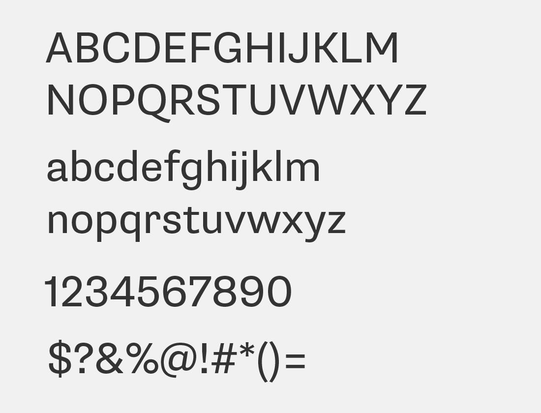 09-Supria-Sans-Regular-font