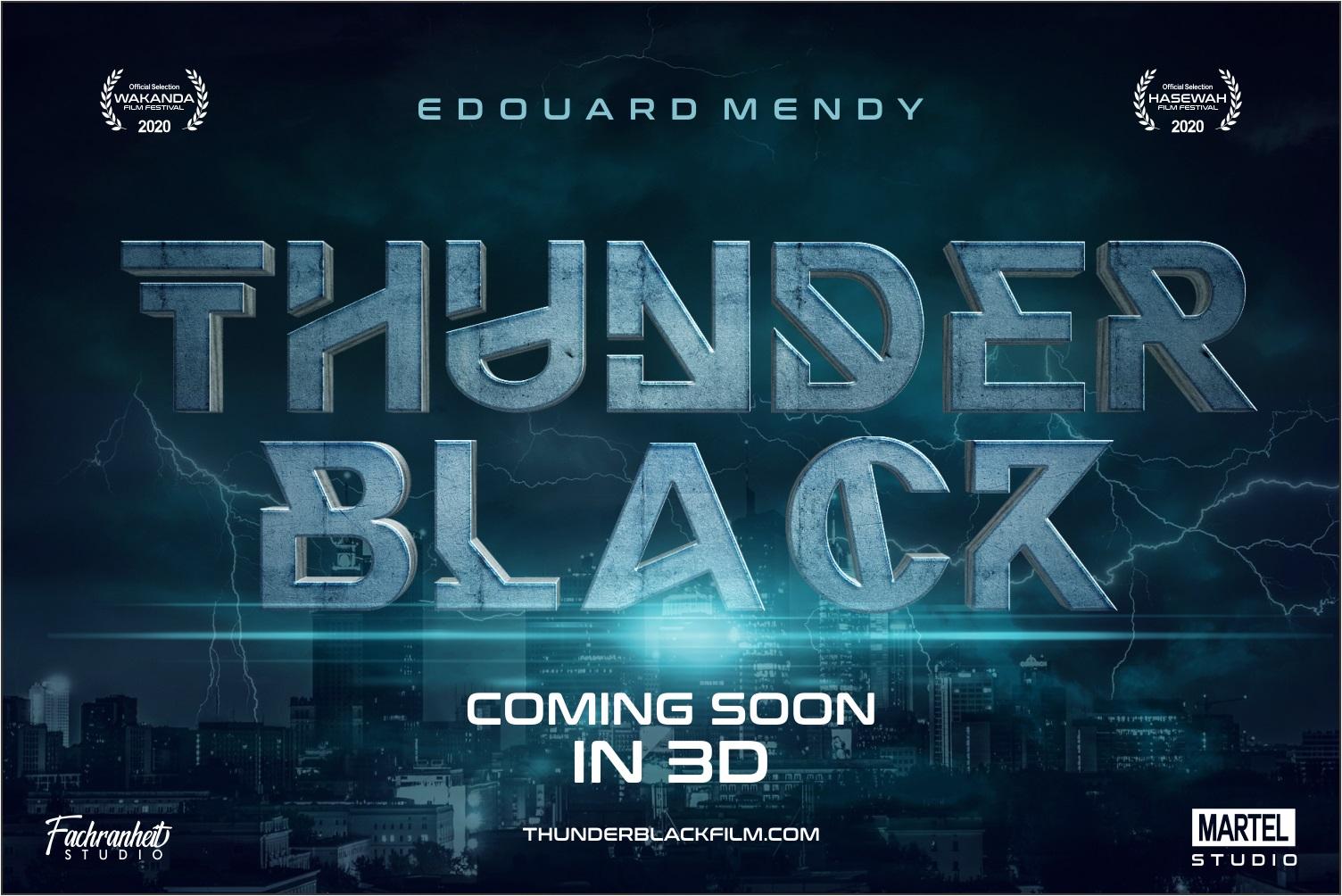 Thunder-Black-Font-2