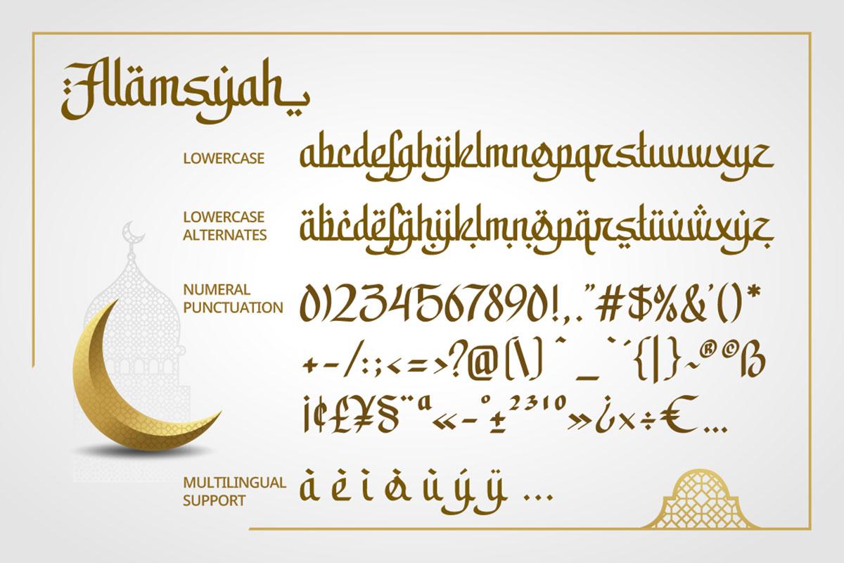 Alamsyah-Font-3