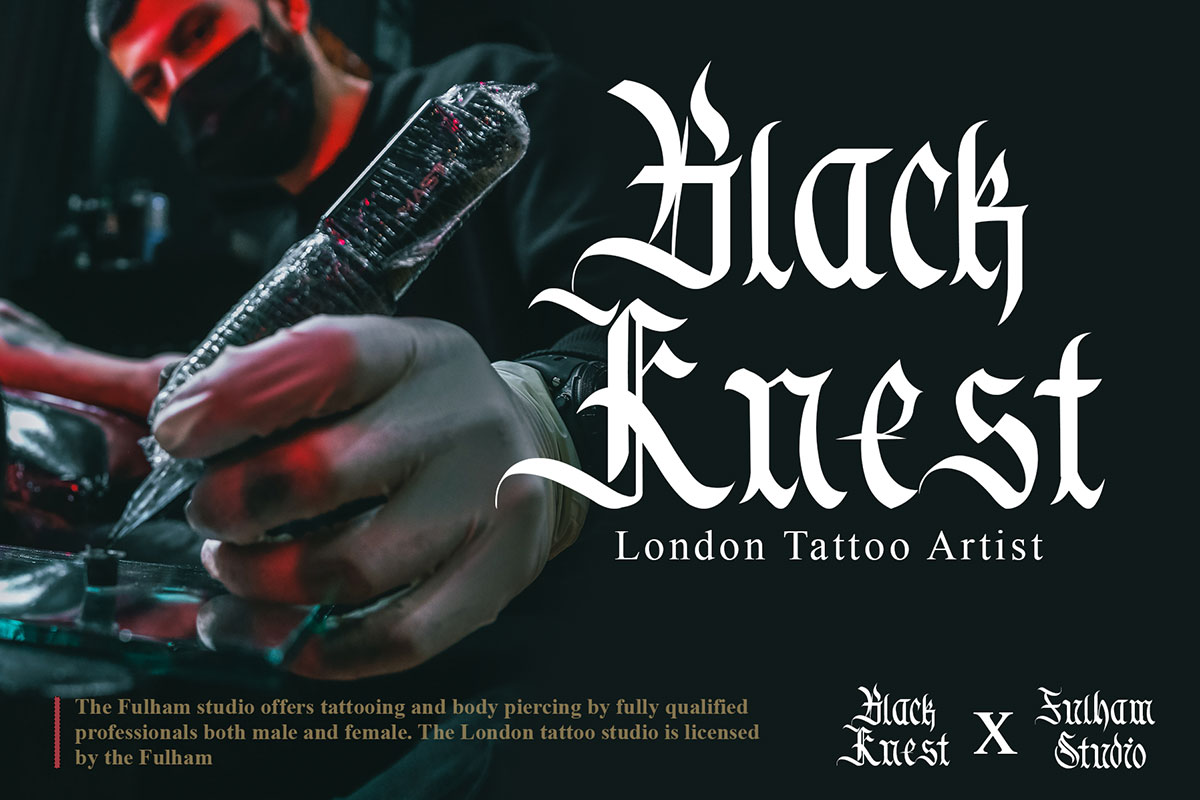 Black-Smoke-Font-2