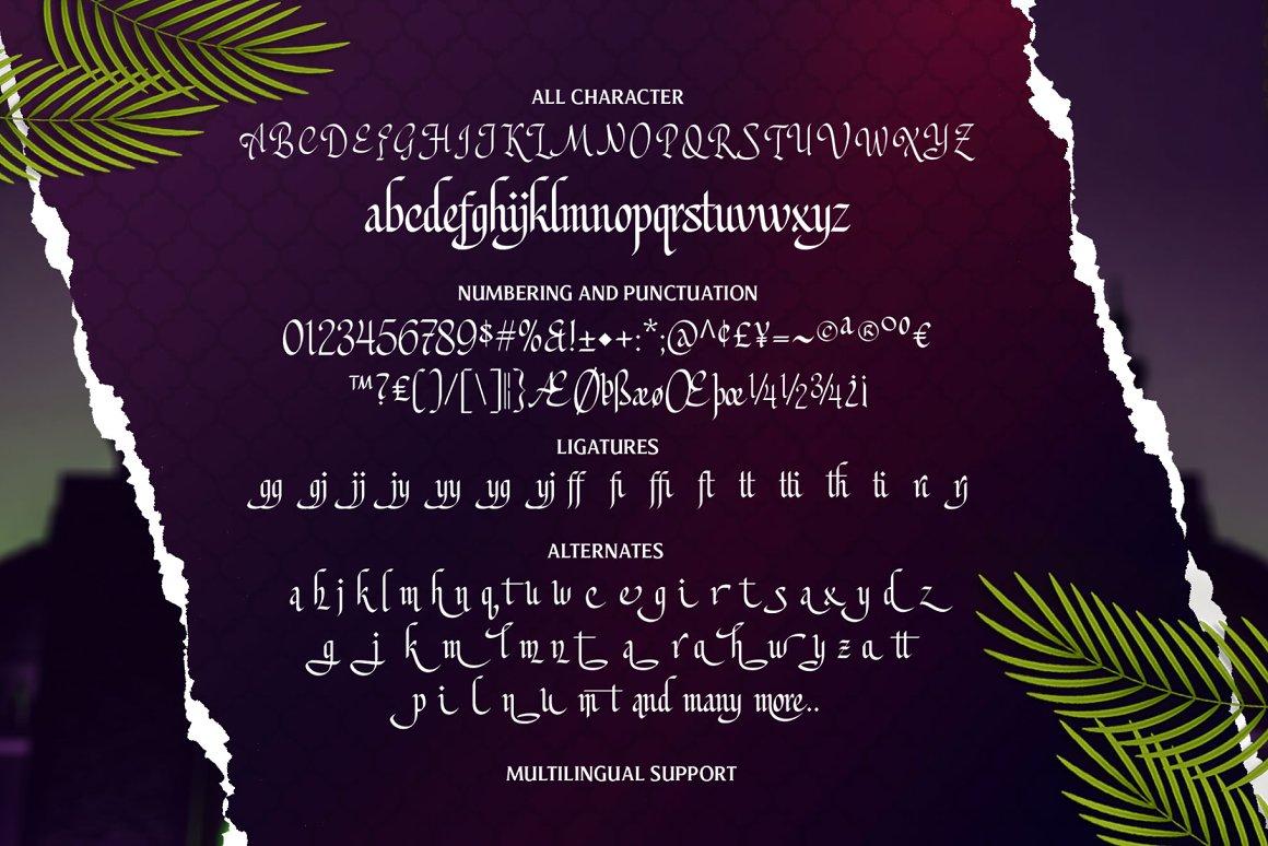 Mustopha-Font-3